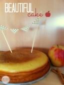Beatiful_cake
