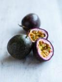 wpid-passionfruit.jpeg