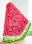 DIY-Summer-Pinatas-_-Watermelon-_-thinkmakeshareblog