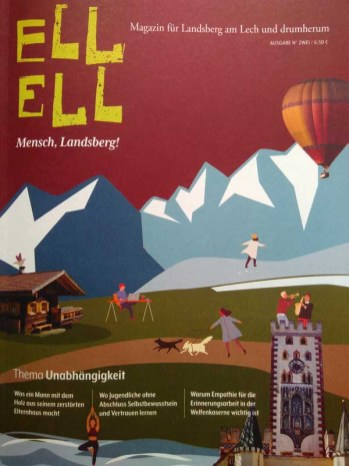 EllEll-Balaena-Cover