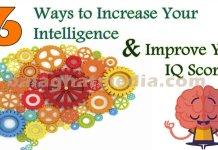 Top 6 Ways to Increase Memory Power