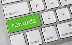 rewards photo