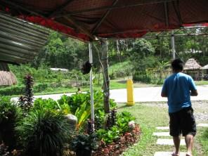 Fraancis Eco Park