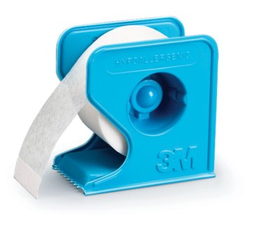 micropore-surgical-tape-with-dispenser-1535-1__43445.1428510753.1280.1280