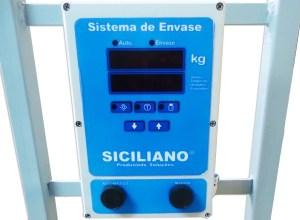 sistema_envase_1