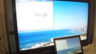 Chromecastを外出先や旅行先で使うために。無線ネットワーク(Wi-Fi)設定の変更は簡単です!