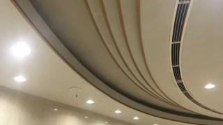 空を見上げることと天井を知ること。事業の天井が分かると発想が変わる。