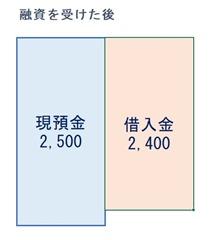 20200602_2