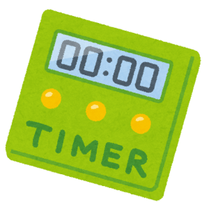 kitchen_timer