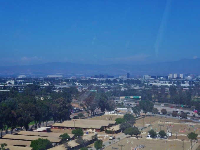 OC Fair FW View