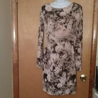 jennifer lopez dress go shopping
