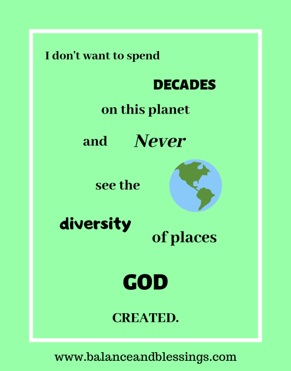 God Created watermark png