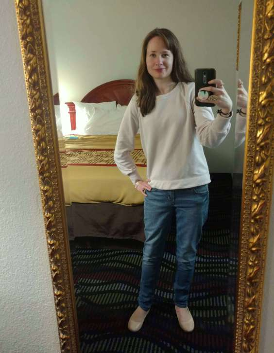 what to wear in gatlinburg tennessee in winter