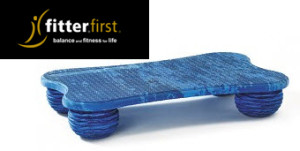 fitterfirst-balance-board-beginner