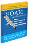 SOAR! with Resilience