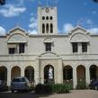 Historic South Melbourne St Vincent De Paul's Boys Orpanage