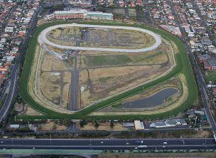 1200px-Moonee_Valley_Racecourse,_Melbourne,_Aust,_jjron,_25.01.10