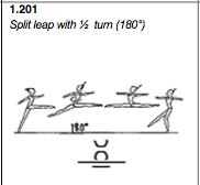 split12