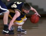basketball-1642578_1920