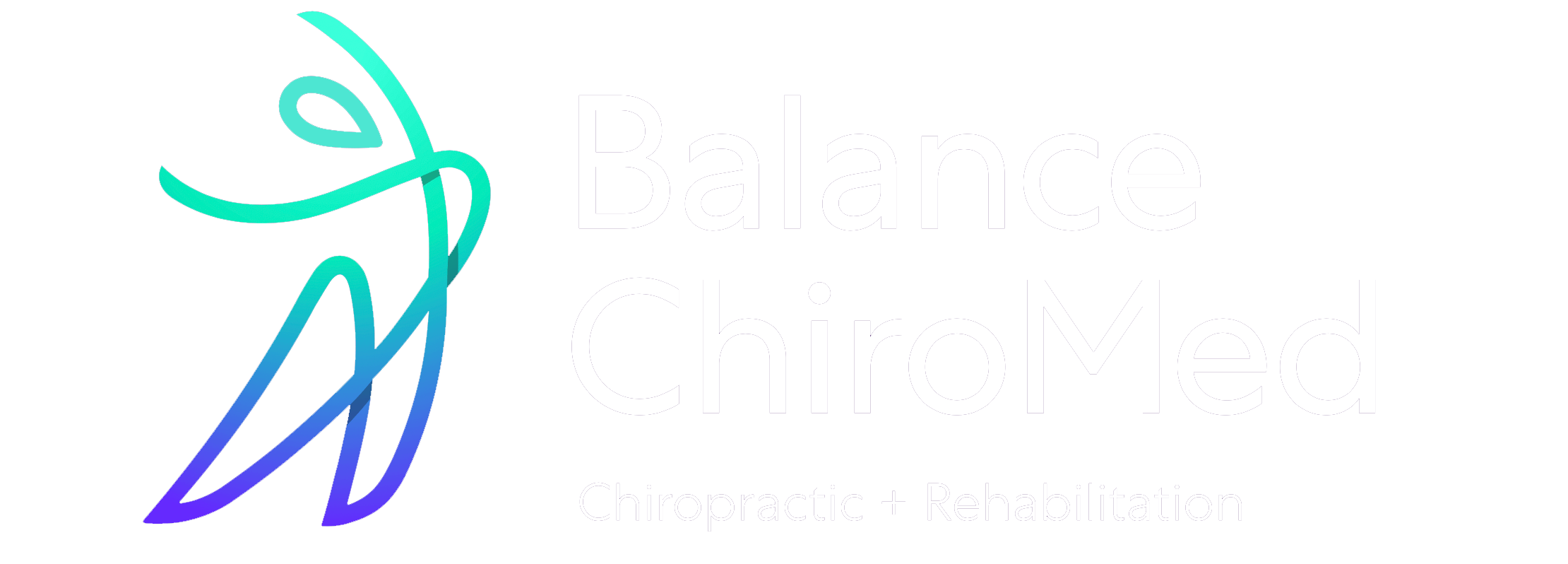Balance ChiroMed | Burr Ridge Chiropractor | Blue Cross Blue Shield Provider