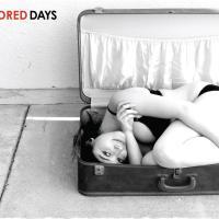 POPSCENE 12/8: The Frail + The Hundred Days