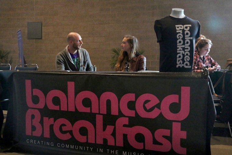 Balanced_Breakfast_Summit2