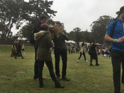 OutsideLands_2017_Blog11-1024x768