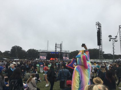 OutsideLands_2017_Blog12-1024x768