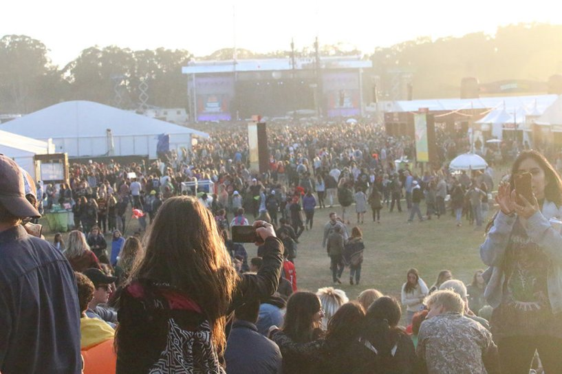 OutsideLands_2017_Blog28-1024x683