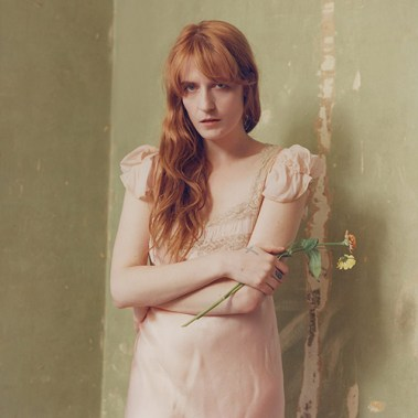 Florence + ...