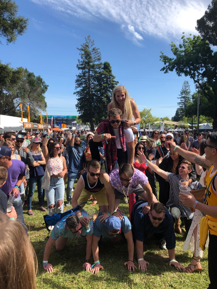 BottleRock_Iphone_2019_23