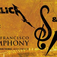 SHOW REVIEW: S&M2: Metallica and the San Francisco Symphony at Chase Center 9/8/19