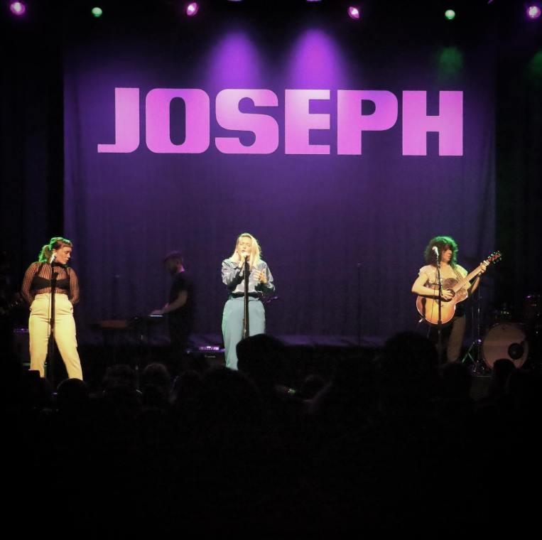 Joseph_8