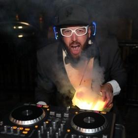 51_DJ_Stefan_Aronsen