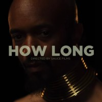 "Fantastic Negrito's Newest Music Video ""HOW LONG?"""