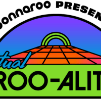 The White Stripes, Metallica and More to Appear on Bonnaroo's Virtual Roo-Ality 2020