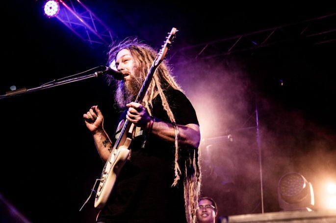 Mike Love Music