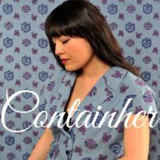 Containher