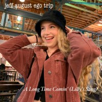 Jeffrey August Ego Trip Guest Review By Eu4ic