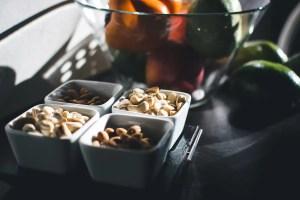 Snacks-that-prevent-cancer-4