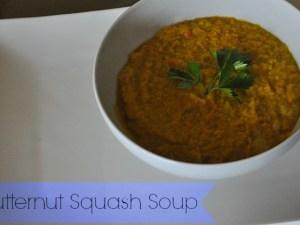 vegan-butternut-squash-soup-recipe