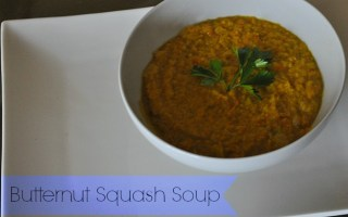 vegan-butternut-squash-soup-recipe