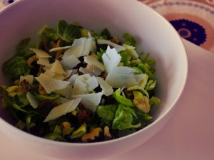 brussel-sprout-salad-recipe