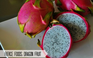 benefits-of-dragon-fruit