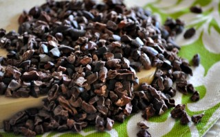 benefit-of-cacao-nibs