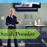 Reflexology 101 with Sarah Preusker and YouHealYou.