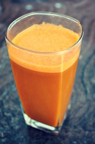carrot-cucumber-parsley-juice-holistic-health