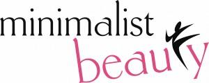 minimalist-beauty-blog