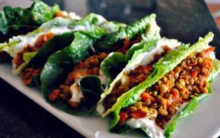 gluten-free-and-vegan-lentil-tacos
