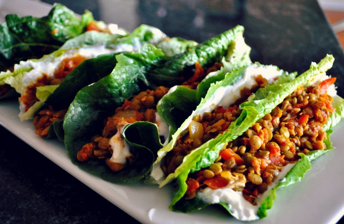 vegan-lentil-taco-recipe